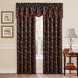 Traditions by Waverly Navarra Window Treatments