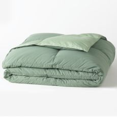 Home Classics Peached Down Comforter