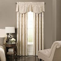 Beauty Rest Odette Blackout Window Treatments