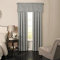 Beauty Rest Barrou Blackout Window Treatment Collection