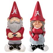 University of Alabama Garden Gnomes