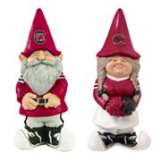 University of South Carolina Garden Gnomes