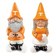 University of Tennessee Garden Gnomes