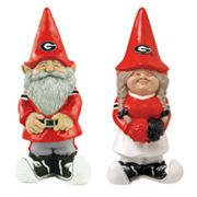 University of Georgia Garden Gnomes