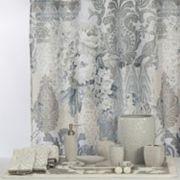 Creative Bath Heirloom Bath Accessories Collection
