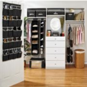 Kennedy Home Collection Storage System