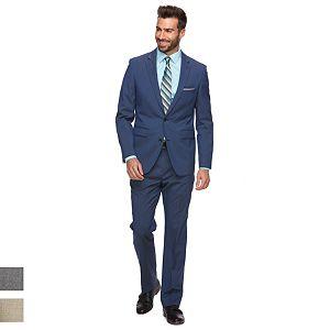 Men's Apt. 9® Premier Flex Extra-Slim Fit Suit Separates