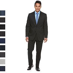 Men's Apt. 9® Premier Flex Slim-Fit Suit Separates