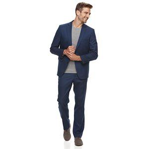 Men's Apt. 9® Premier Flex Slim-Fit Suit Separates