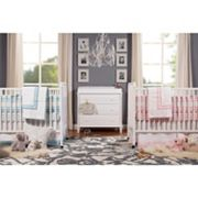 DaVinci Jenny Lind Nursery Collection