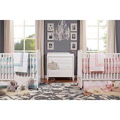 Bedroom Sets - Nursery Furniture, Baby Gear | Kohl\'s