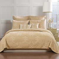 Always Home Sena Quilt Collection