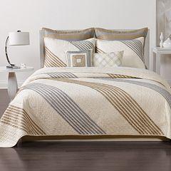 Always Home Stanton Stripe Quilt Collection