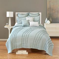 Always Home Arch Quilt Collection