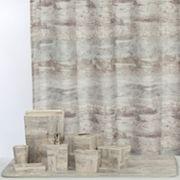 Creative Bath Quarry Bath Accessories Collection