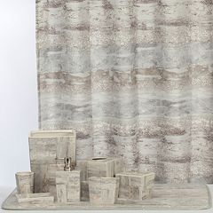 Creative Bath Quarry Bath Accessories Collection