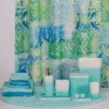 Creative Bath Calypso Bath Accessories Collection