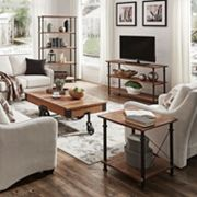 HomeVance Derry Furniture Collection