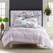 Amy Sia Sanctuary Comforter Collection
