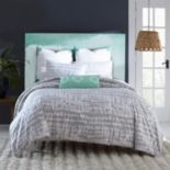 Amy Sia Artisan Comforter Collection