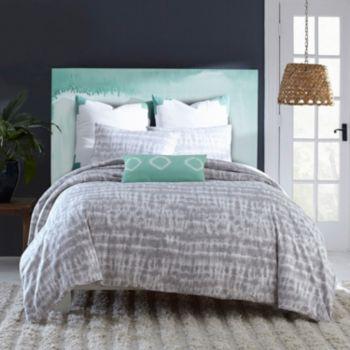 Amy Sia Artisan Comforter Collection