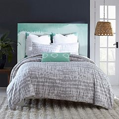 Amy Sia Artisan Duvet Cover Collection