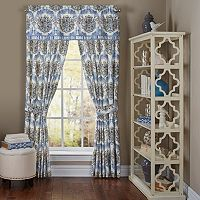 Waverly Over The Moon Window Treatment Collection