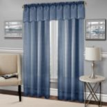Achim Richmond Window Treatments