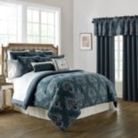 Marquis by Waterford Desire Comforter Collection
