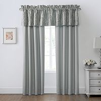 Lauren Window Treatment Collection