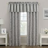 Marquis by Waterford Samantha Window Treatments