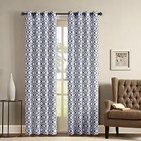 SONOMA Goods for Life™ Gianna Window Treatments