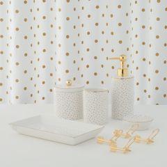 Lauren Conrad Bathroom | Lc Lauren Conrad Bathroom Bed Bath Kohl S