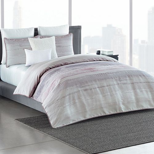 Simply Vera Atmosphere Comforter Collection