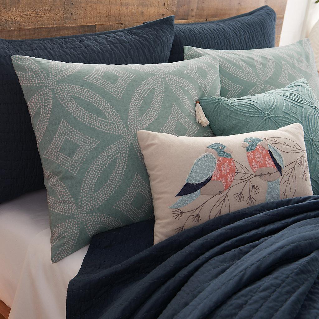 SONOMA Goods for Life™ Batik Comforter Collection