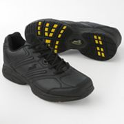 Avia 325 Walking Shoes - Men