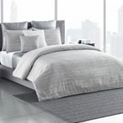 Simply Vera Vera Wang Linework Duvet Cover Collection