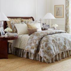 comforters | kohl's
