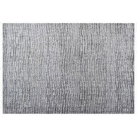 nuLOOM Smoky Sherill Striped Rug Collection
