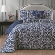 Avondale Manor Madera Quilt Collection