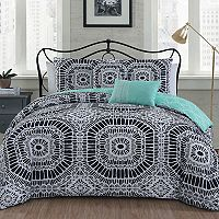 Avondale Manor Petra Duvet Cover Collection