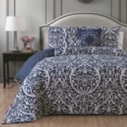 Avondale Manor Madera Comforter Collection