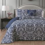 Avondale Manor Madera Duvet Cover Collection