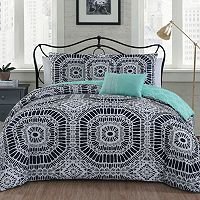 Avondale Manor Petra Comforter Collection