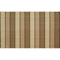 Momeni Marquis Reversible Wool Rug