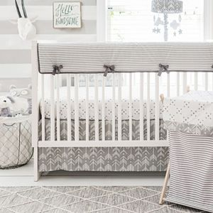 My Baby Sam Little Adventurer Nursery Collection