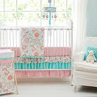 My Baby Sam Gypsy Nursery Collection