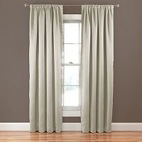 eclipse Tricia Blackout Thermaweave Window Treatment Collection