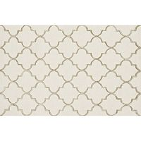 Loloi Panache Moroccan Tile Wool Blend Rug Collection