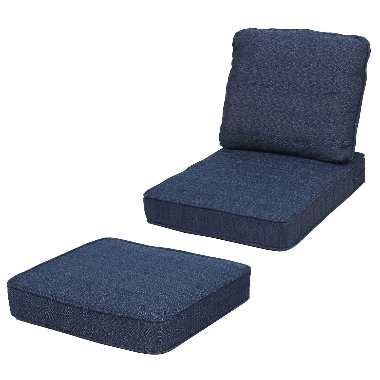 SONOMA Goods For Life™ Presidio Indoor Outdoor Reversible Pillow U0026 Cushion  Collection